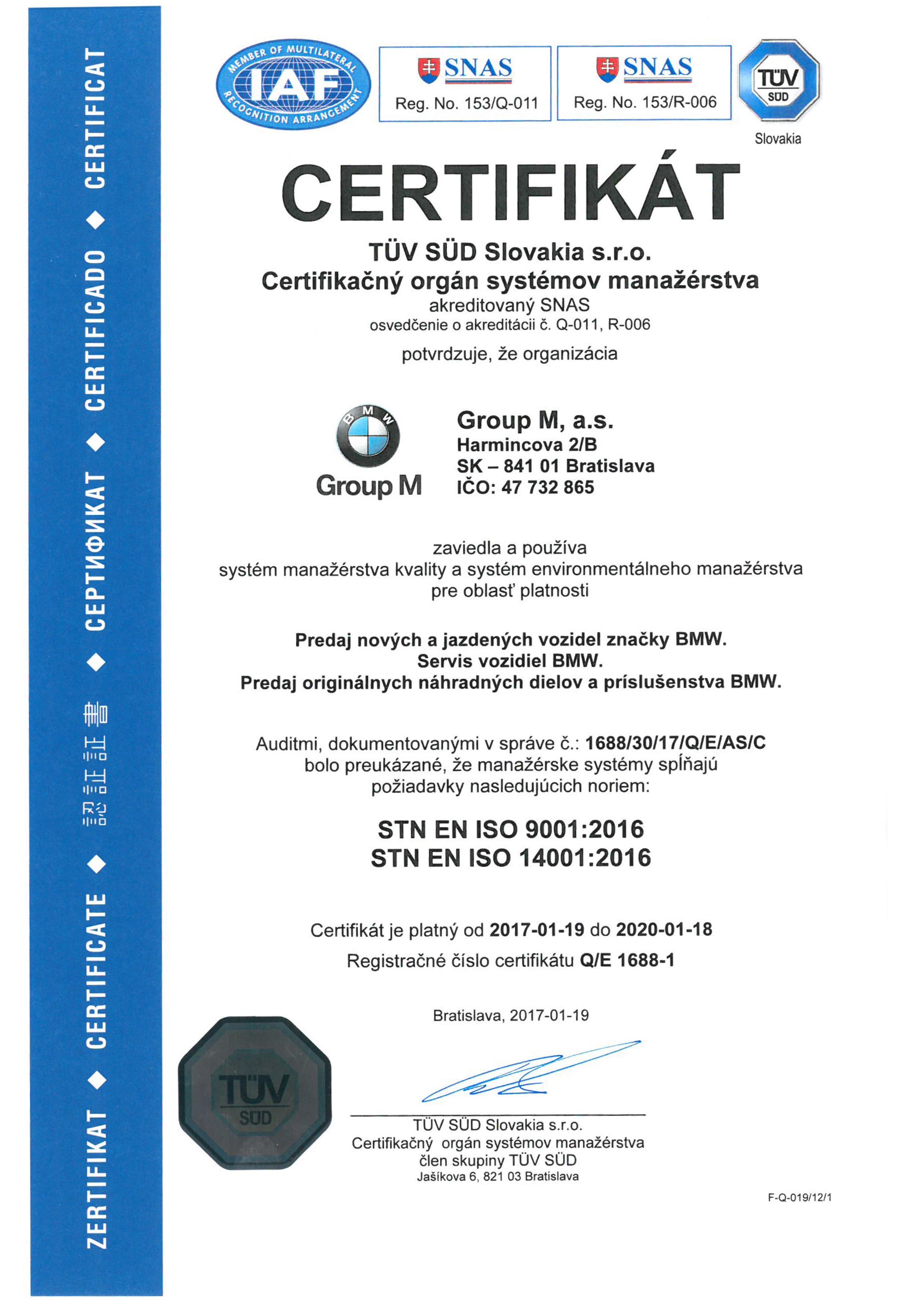 certifikat_iso_sk