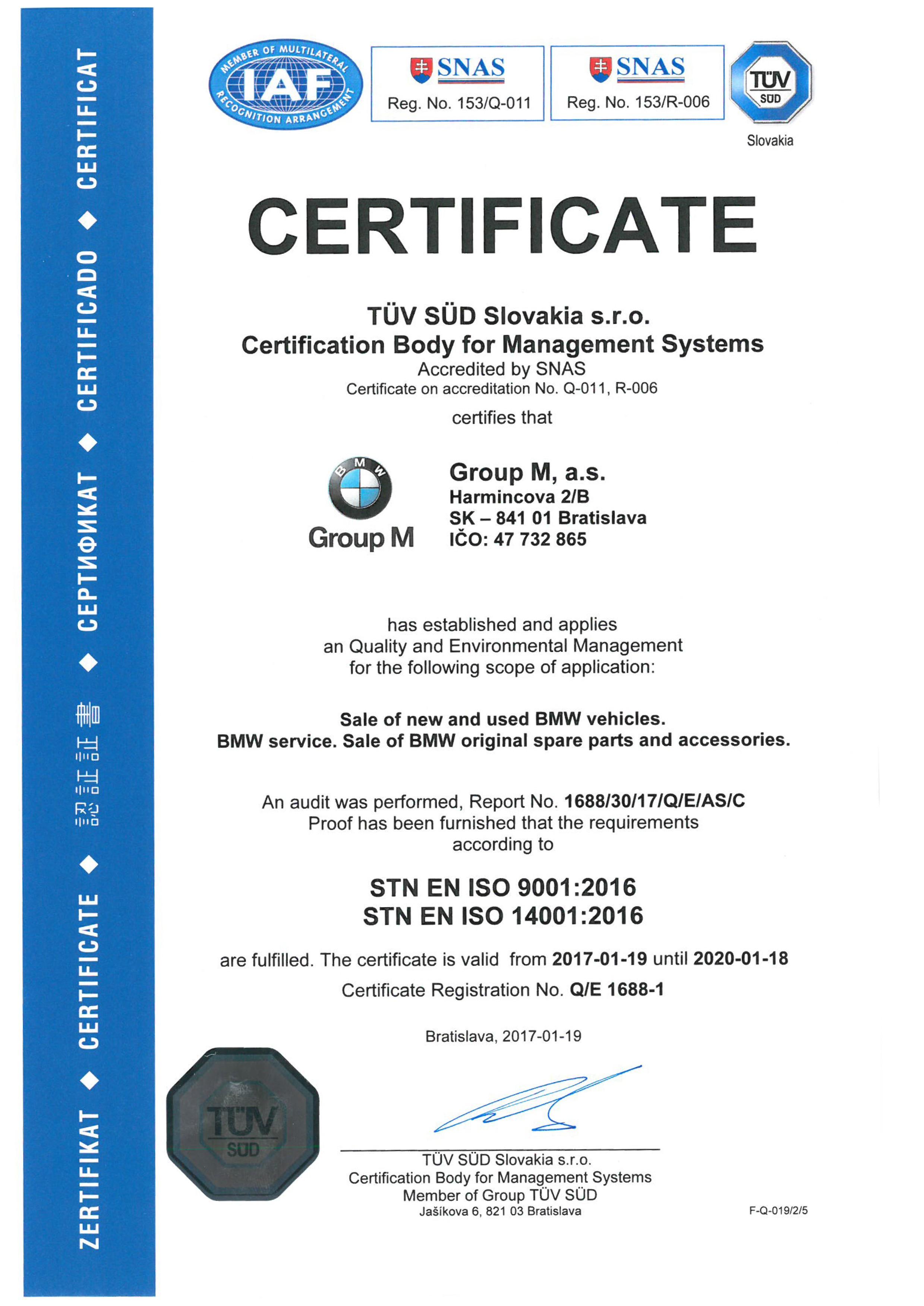 certifikat_iso_en